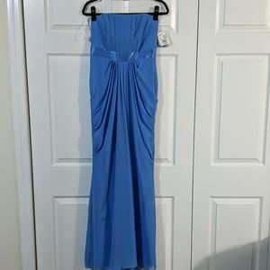 New Evening Gown/Formal Dress